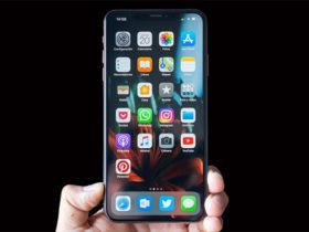 باگ جدیدی در گوشی iPhone XS کشف شد