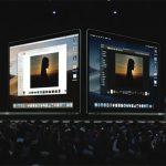 10 ویژگی مخفی نسخه جدید macOS Mojave (قسمت اول)