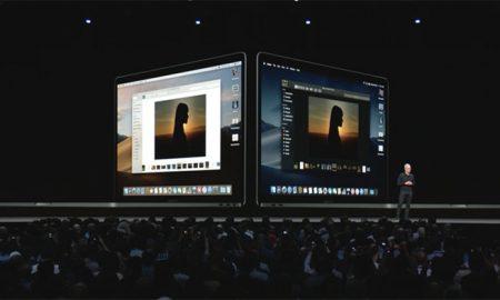 10 ویژگی مخفی نسخه جدید macOS Mojave
