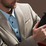 گوشی هوشمند موتورولا P30 Note ؛ جذاب ترین موبایل چند سال اخیر موتورلا