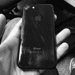 چگونه خط و خش را از روی گوشی خود پاک کنیم؟ ( قسمت دوم )