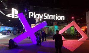 رویداد PlayStation Experience در سال جاری برگذار نخواهد شد