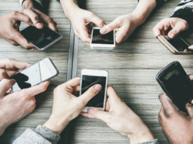 Survey Highlights Questionable Phone