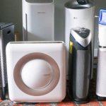 راهکارهایی عالی برای خرید ارزان ترین دستگاه تصفیه هوا