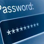 معرفی برترین نرم افزار های مدیریت رمز در گوشی های اندرویدی