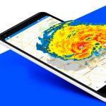 با برترین نرم افزارهای هواشناسی آشنا شوید