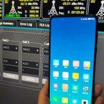 گوشی هوشمند Mi Mix 3 شیائومی ؛ پرچم داری با برترین اینترنت همراه