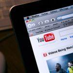 چطور تاریخچه یوتیوب را پاک کنیم؟