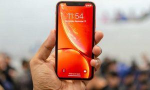 آیا گوشی iPhone XR رکوردشکنی می کند؟