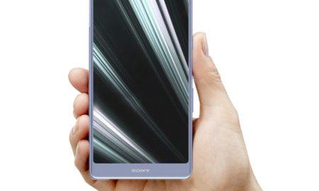 گوشی موبایل Xperia L3 سونی ؛ ارزان ترین محصول این برند از تمام رقبا بهتر است