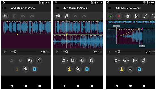 با برترین نرم افزار های ضبط صدا آشنا شوید