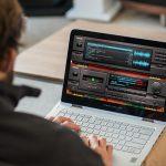 با دو نرم افزار پلیر موسیقی در استور رسمی گوگل آشنا شوید