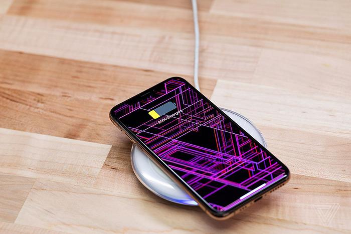 به روزرسانی جدید iOS چه مشکلاتی را برطرف می کند