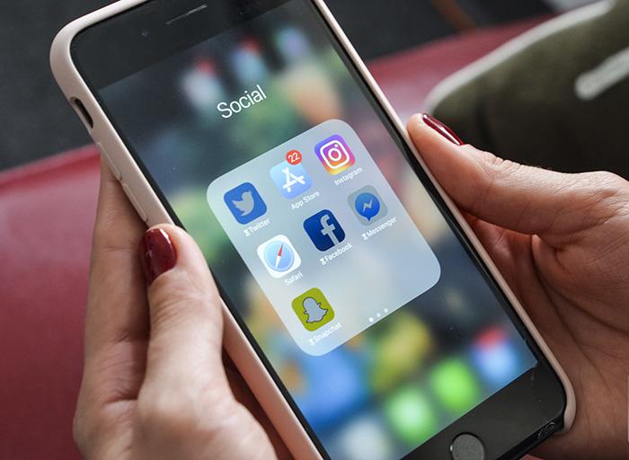 بررسی سیستم عامل اپل iOS 12