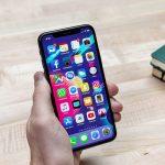 شرکت اپل باز هم پلیس را به مبارزه می طلبد