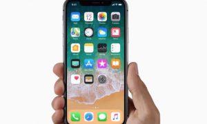 شرکت اپل از هزینه تعمیرات گوشی iPhone XR پرده برداری کرد