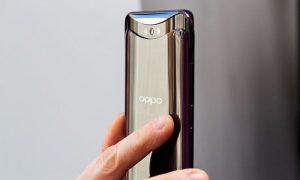 احتمال دارد گوشی هوشمند اوپو Find X اولین موبایل با رم 10 گیگابایت نباشد