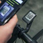 با این 2 نرم افزار GPS قابلیت های جالبی به دست خواهید آورد