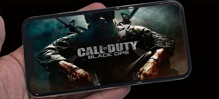 رکوردشکنی نسخه جدید بازی Call of Duty