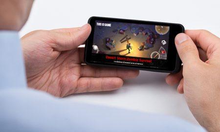 با دو بازی گرافیکی بسیار زیبا معرفی شده ساعت ها هیجان را تجربه کنید