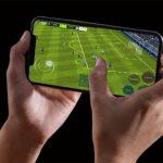 انتشار نسخه بتای فیفا 19 برای موبایل