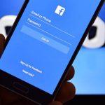 تلاش فیس بوک برای عرضه عینک واقعیت افزوده