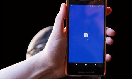 فیسبوک به زودی افزونه جذاب را برای پیام رسان خود رونمایی می کند
