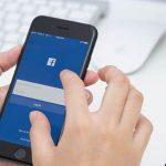 افزونه جدید و جذاب شبکه اجتماعی فیسبوک
