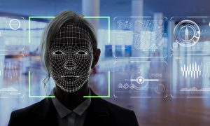 سیستم تشخیص چهره: امنیت یا نقض حریم خصوصی؟