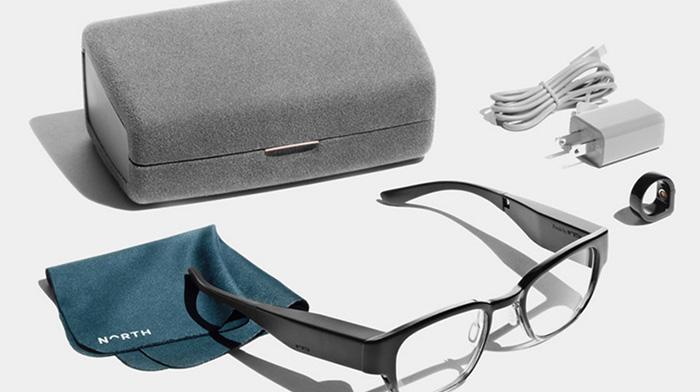 عینک هوشمند فوکال، رقیب جدی بزرگان بازار عینک