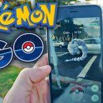 نسل جدید شخصیت های Pokémon Go به زودی معرفی می شوند