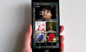 با این 2 نرم افزار گالری موبایل خود را متحول کنید