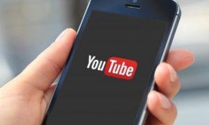 گوگل از اولین نسخه بتا یوتیوب رونمایی کرد