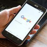 گوگل دیسکاور، روند جست و جو را ساده می کند