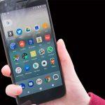 به روزرسانی جدید و کاربردی اندروید برای گوشی های Pixel