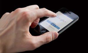 گوگل پلاس اطلاعات بیش از نیم میلیون کاربر را با اشتباهی عجیب فاش کرد