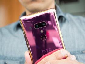 با مشخصات سخت افزاری گوشی هوشمند HTC Exodus 1 آشنا شوید