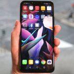 موبایل Mate 20 Lite ؛ پرفروش ترین موبایل آینده بازار موبایل ایران