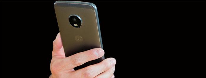 ارزان ترین گوشی هوآوی در بازار چه قابلیت های را به کاربران می دهد