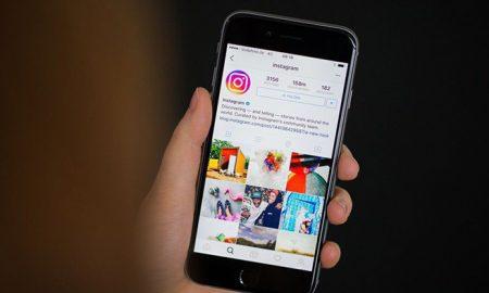 برش ویدئوهای طولانی در استوری اینستاگرام