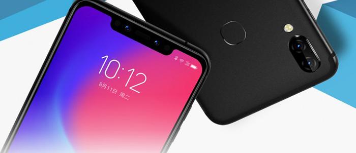 گوشی مقرون به صرفه لنوو شگفتی ساز می شود