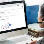 تاریخچه جست و جوی گوگل را راحت تر حذف کنید