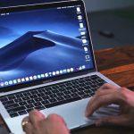 10 ویژگی مخفی نسخه جدید macOS Mojave (قسمت دوم)