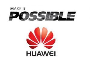 هوآوی ؛ چینی ها جهان را تسخیر می کنند
