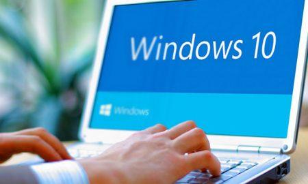در مورد ویندوز مایکروسافت چه می دانید؟