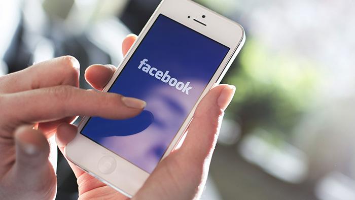 روند رو به کاهش اخبار جعلی فیس بوک