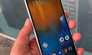 گوشی موبایل Nokia 7.1 Plus تا ساعاتی دیگر رونمایی می شود