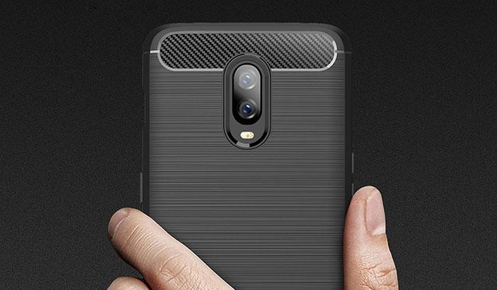 امتیاز موبایل OnePlus 6T در گیکبنچ خبر های جالبی با خود دارد