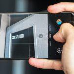 گوشی هوشمند وان پلاس 6T با چه قیمتی روانه بازار فروش می شود