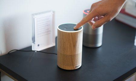 چگونه مکالمات ضبط شده در اپلیکیشن دستیار صوتی الکسا را پاک کنیم؟